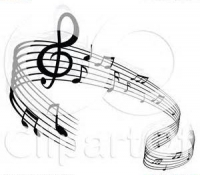 musicnotes_0